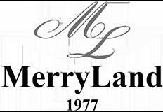 MerryLand自由が丘